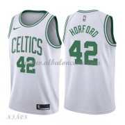 Camisetas Baloncesto Niños Boston Celtics 2018 Al Horford 42# Association Edition..