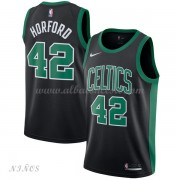 Camisetas Baloncesto Niños Boston Celtics 2018 Al Horford 42# Statement Edition..
