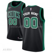 Camisetas Baloncesto Niños Boston Celtics 2018 Statement Edition..