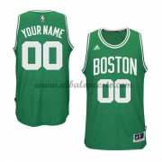 Camisetas Baloncesto NBA Boston Celtics 2015-16 Road..