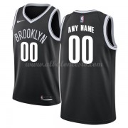 Camisetas Baloncesto NBA Brooklyn Nets 2018  Icon Edition..