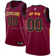 Camisetas Baloncesto NBA Cleveland Cavaliers 2018  Icon Edition..