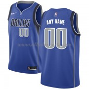 Camisetas Baloncesto NBA Dallas Mavericks 2018  Icon Edition..