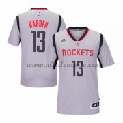 Camisetas NBA Baratas Houston Rockets 2015-16 James Harden 13# Alternate..