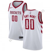 Camisetas Baloncesto NBA Houston Rockets 2018  Association Edition..
