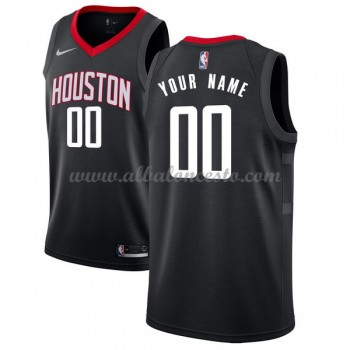 Camisetas Baloncesto NBA Houston Rockets 2018  Statement Edition