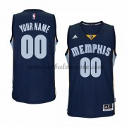Camisetas Baloncesto NBA Memphis Grizzlies 2015-16 Road..