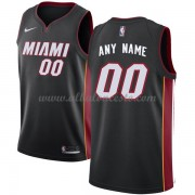 Camisetas Baloncesto NBA Miami Heat 2018  Icon Edition