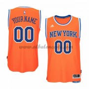 Camisetas Baloncesto NBA New York Knicks 2015-16 Alternate