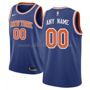 Camisetas Baloncesto NBA New York Knicks 2018  Icon Edition