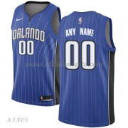 Camisetas Baloncesto Niños Orlando Magic 2018 Icon Edition..