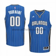 Camisetas Baloncesto NBA Orlando Magic 2015-16 Road..