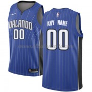 Camisetas Baloncesto NBA Orlando Magic 2018  Icon Edition..