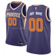 Camisetas Baloncesto NBA Phoenix Suns 2018  Icon Edition..