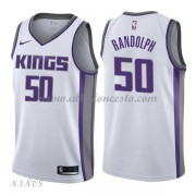 Camisetas Baloncesto Niños Sacramento Kings 2018 Zach Randolph 50# Association Edition..