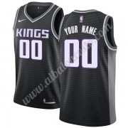 Camisetas Baloncesto NBA Sacramento Kings 2018  Statement Edition..