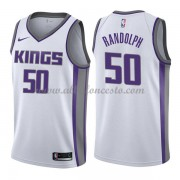 Camisetas Baloncesto NBA Sacramento Kings 2018  Zach Randolph 50# Association Edition..