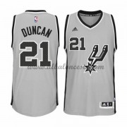Camisetas Baloncesto NBA San Antonio Spurs 2015-16 Tim Duncan 21#..
