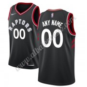 Camisetas Baloncesto NBA Toronto Raptors 2018  Statement Edition..