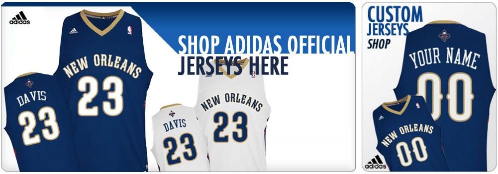 aed12949d5306 Camisetas NBA Baratas