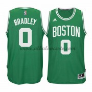 Camisetas Baloncesto NBA Boston Celtics 2015-16 Avery Bradley 0# Road..