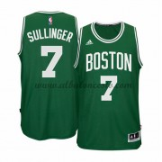 Camisetas Baloncesto NBA Boston Celtics 2015-16 Jared Sullinger 7# Road..